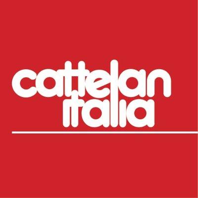 Cattelan Italia (@CattelanItalia)   Twitter