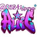 Alice☆ (@0524Kisaragi) Twitter