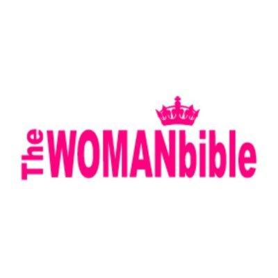 @woman_bible