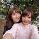 かな (@0538kn) Twitter