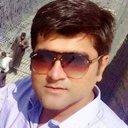 Waleed Mahmood (@06fc485954874ca) Twitter