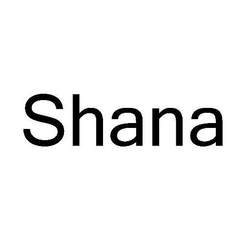 @shanashops