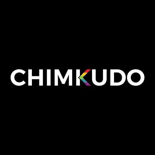 @chimkudo