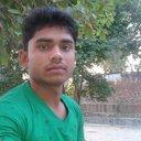 Moun Kumar (@0045mounkumar) Twitter