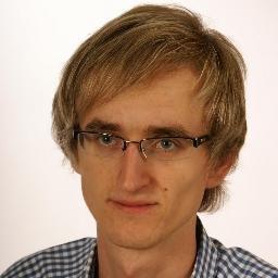 Krzysztof Kudryński