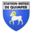 Image de profil de meteo_quimper