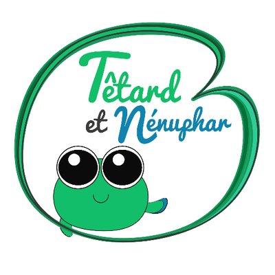 Tetard Et Nenuphar On Twitter Aujourd Hui C Etait Journee Dediee A