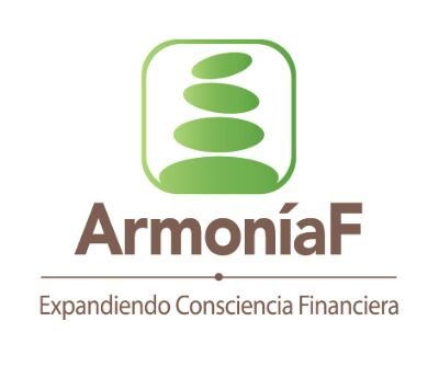 ArmoníaF
