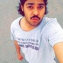 مبارك الدوسري (@0544323306) Twitter