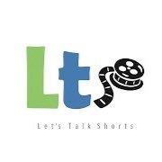 Let's Talk Shorts
