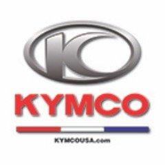 @KYMCO_USA