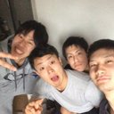 坪井 俊輔 (@0811Syun) Twitter