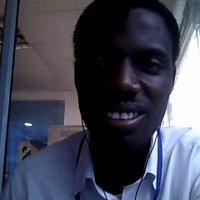 Oluwadare Oluwaseun