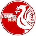 Liverpool History