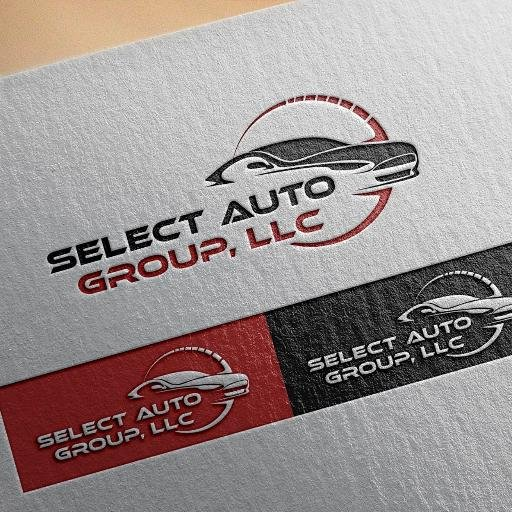 Select Auto Negoce : select auto group select auto llc twitter ~ Gottalentnigeria.com Avis de Voitures