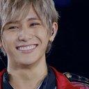 山田のぱるぴん (@059_prince_YR) Twitter
