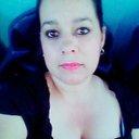 Amparo Jimenez (@5d44e7f1079f435) Twitter