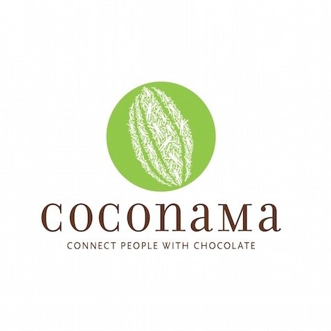 Image result for coconama north vancouver
