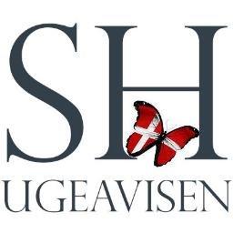 SH-UgeAvisen