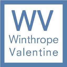 Elegant Winthorpe Valentine