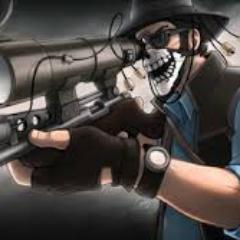 The Best Mlg Sniper At Tf2diaz Twitter