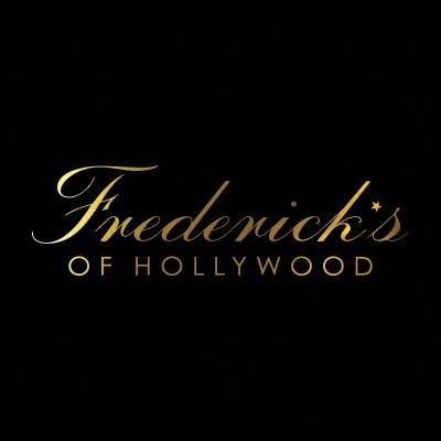 @Love_Fredericks