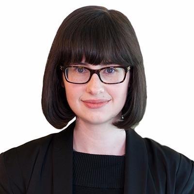 Emma Koehn on Muck Rack