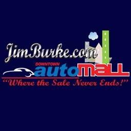 Jim Burke Automotive >> Jim Burke Automotive Jimburkebody Twitter