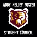 AKF Student Council - @AbbyKelleyStuCo - Twitter