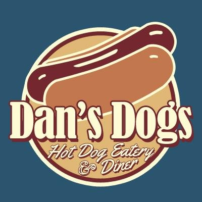 Dans Dogs At Eatdansdogs Twitter