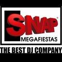 Photo of SNAPMEGAFIESTAS's Twitter profile avatar