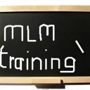 MLM Tips Daily (@11mlm_training) Twitter