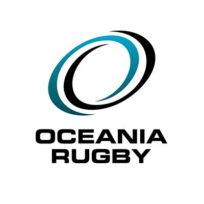 Oceania Rugby