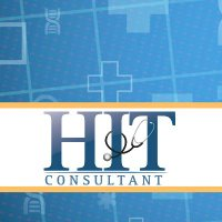 HIT Consultant Media | Social Profile