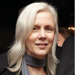 Nancy Paulsen (@nancyrosep) Twitter profile photo
