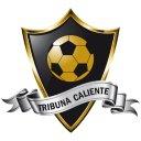 Tribuna Caliente (@0Tribuna) Twitter