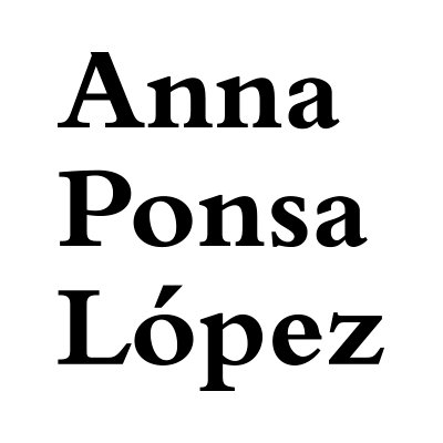 @annaponsalopez