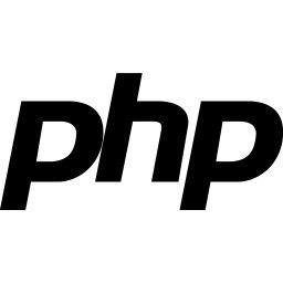 @php__program