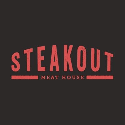 Steakout Slough On Twitter Pizzaexpress Take Their Staffs