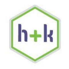 @humanandkind