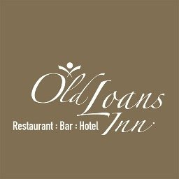 Old Loans Inn (@OldLoans )