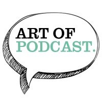 Art of Podcast