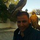 مراد المرغني (@138cd4561dba475) Twitter