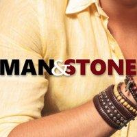 ManAndStone