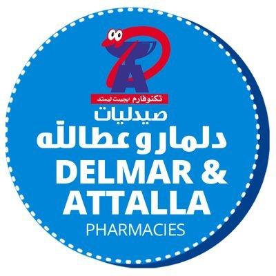 @Delmarweattalla