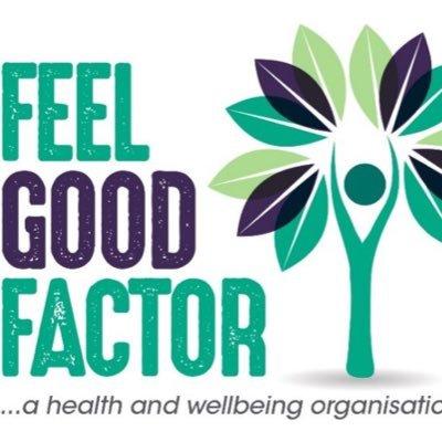 Feel Good Factor (@fgfleeds)
