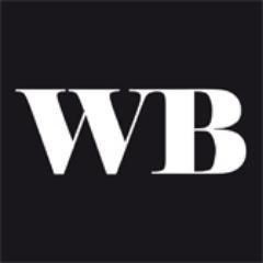 @WestBriton