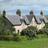 Hendersyde Holiday Cottages, Kelso, Scotland