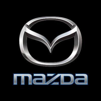 @MazdaTunisie