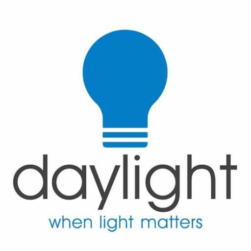 Daylight Company On Twitter Time To Sewcial With